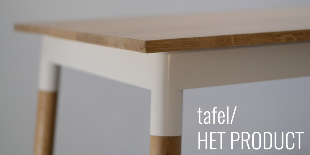 tafel product