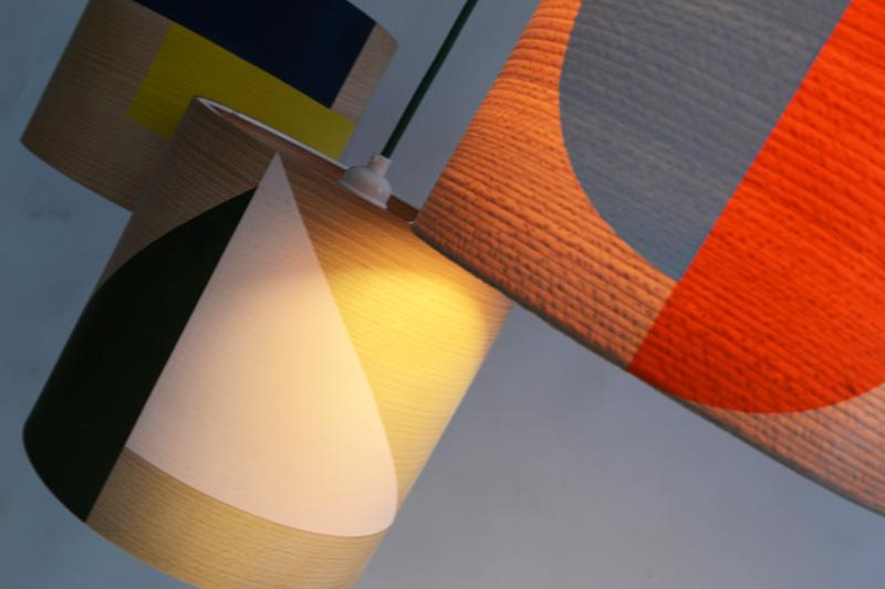 lampenkap licht