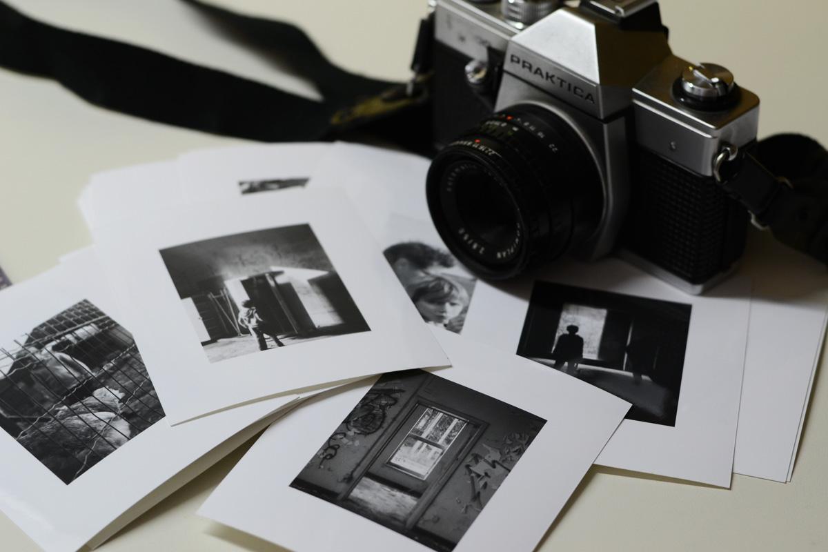 camera-en-fotos