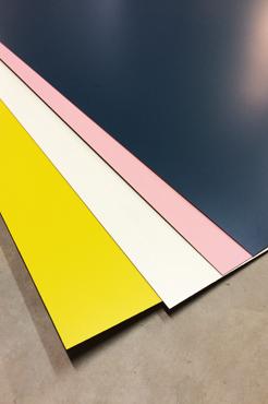 kleuren formica stoeltje multiplex werkplaats4